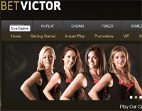 Live Dealer Casinos Which Is Best For Roulette Blackjack Or